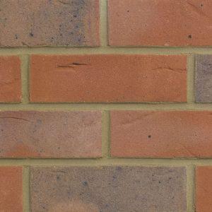 Arden Special Reserve Brick