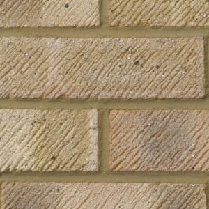 65mm LBC Brecken Grey London Brick
