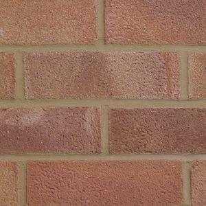 Chiltern London Brick