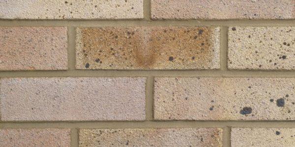 65mm LBC Dapple Light London Brick