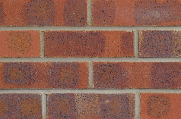 Georgian London Brick