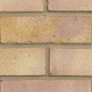 Hereward Light London Brick