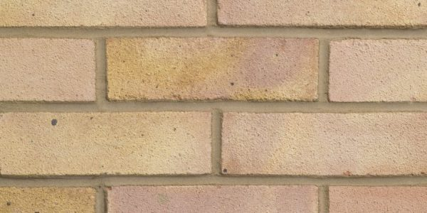 Hereward Light London Brick