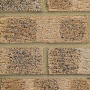 Longville Stone London Brick