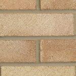 Milton-Buff-London-Brick.x730.y365