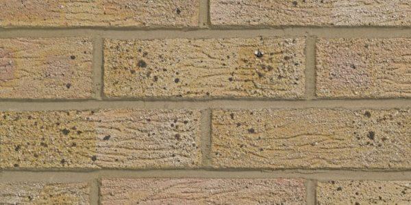 Nene Valley Stone London Brick