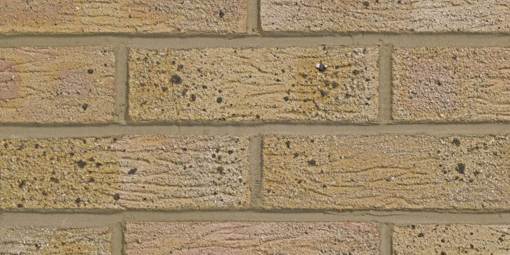 Nene Valley Stone London Brick