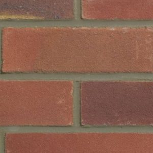 Regency London Brick