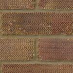 Rustic Antique London Brick
