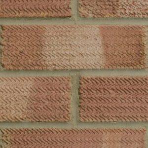 Rustic London Brick