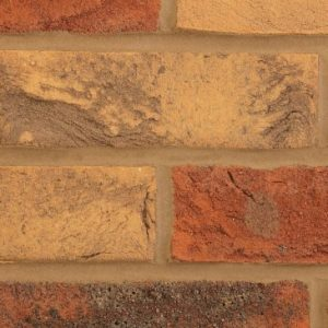 Boxhill Meld Brick